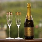 Black Swan Wines - Sparkling
