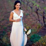 Black Swan Winery - Wedding, Photoshoot venue & Reception
