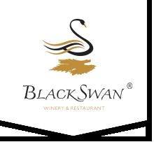 Black Swan Restaurant logo