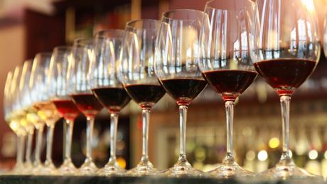 wine-flights-small