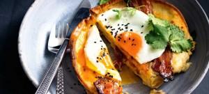 omelette-big