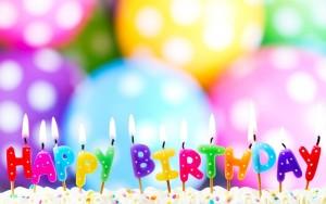 100-Wonderful-Happy-Birthday-Whatsapp-Status-Wishes-01