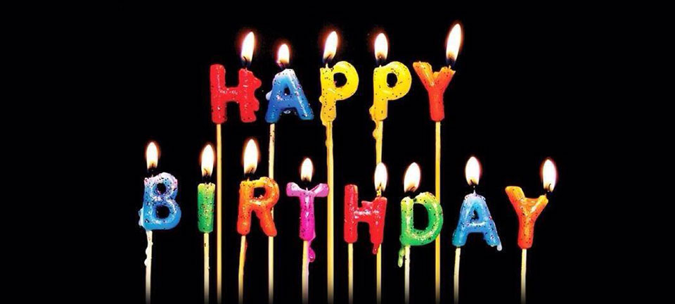 Happy-Birthday-big