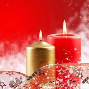 ChristmasInJuly-square