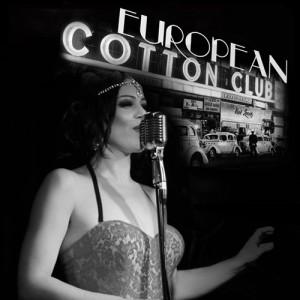 EuropeanCottonClub