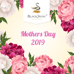 Black Swan Winery Mothers Day