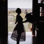 Black Swan Winery Restaurant Wedding photoshoot